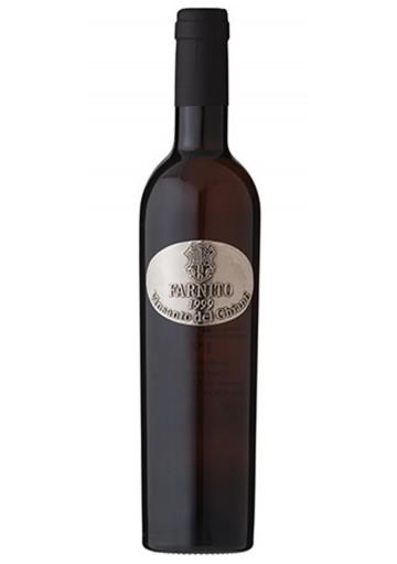 Vin Santo del Chianti DOC - Farnito 1999 Carpineto