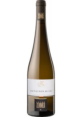 Sauvignon Blanc 2020 Alto Adige DOC - Peter Zemmer