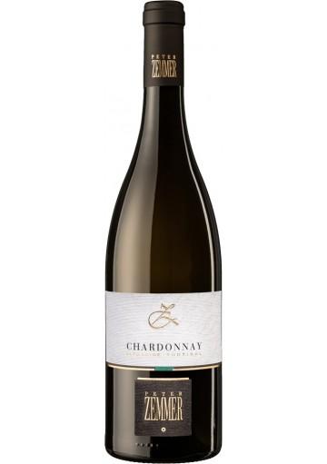Chardonnay 2019 Alto Adige DOC - Peter Zemmer