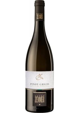 Pinot Grigio 2020 Alto Adige DOC - Peter Zemmer