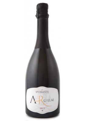 Brut Vino Spumante - Argillae