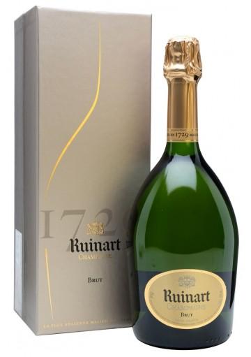 Brut Champagne - Ruinart