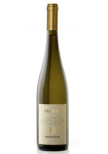 Chardonnay 2019 Venezie IGP - Reguta
