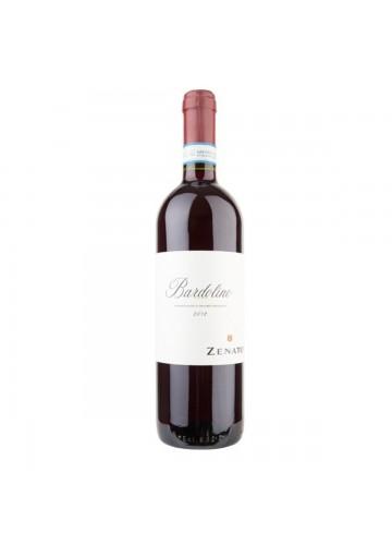 Bardolino 2019 DOC - Zenato
