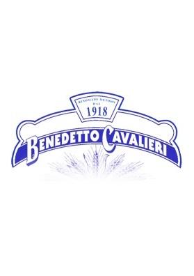 Spaghettoni 500g - Benedetto Cavalieri