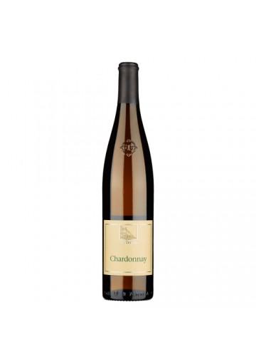 Tradition Chardonnay 2020 Alto Adige DOC - Cantina Terlan
