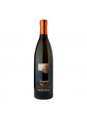 Moscato d'Asti 2019 DOCG Zagara bottiglia