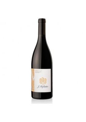 J.Hofstatter Meczan Pinot nero Sudtirol Alto Adige 2017