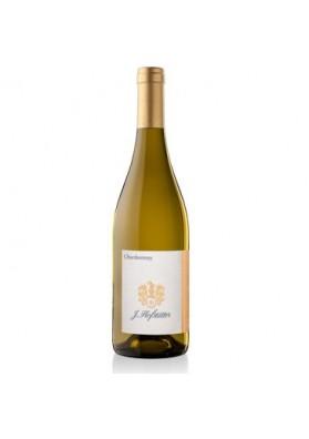 J.Hofstatter Chardonnay Sudtirol Alto Adige 2017